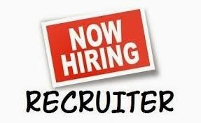 nowhiring_recruiter